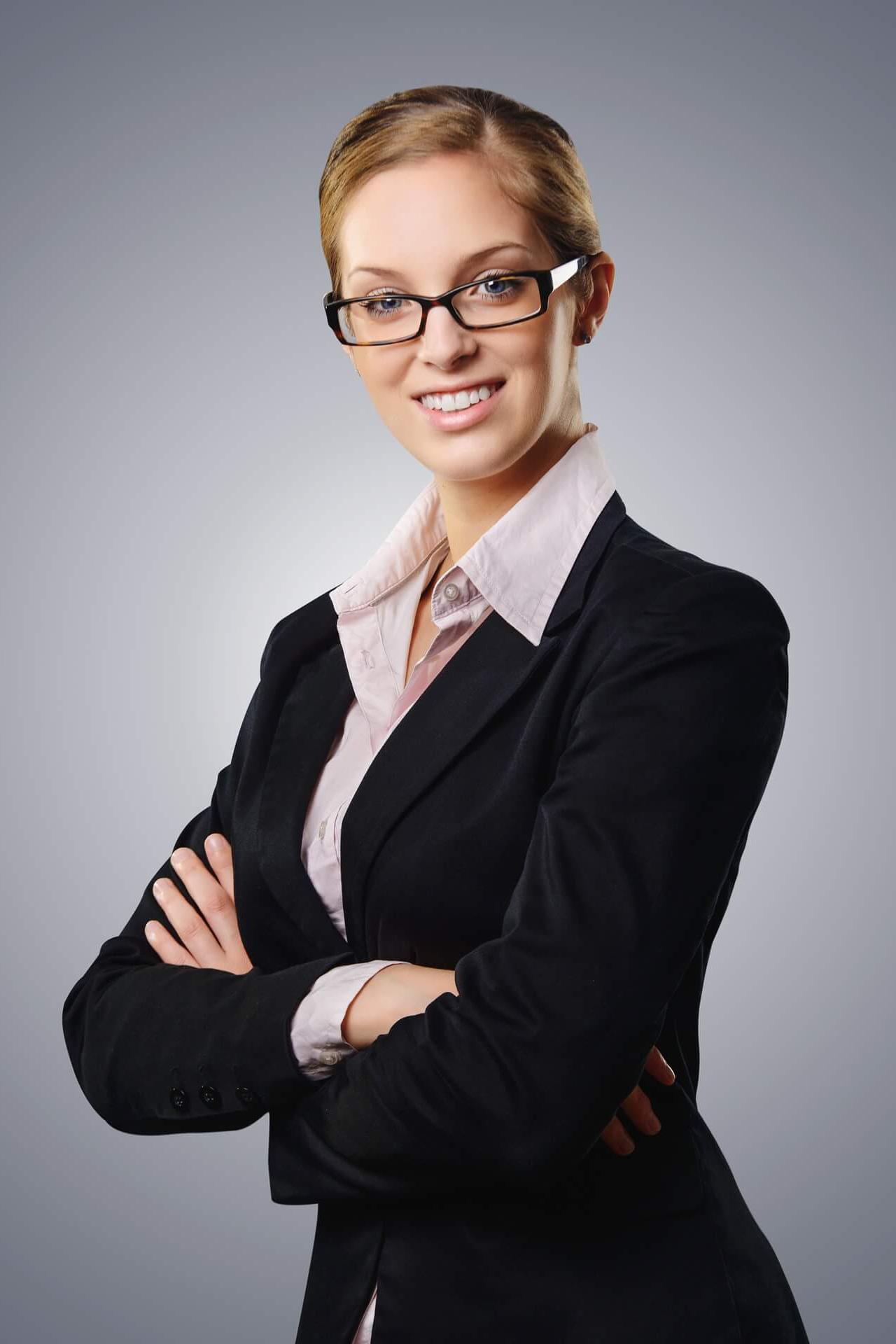 ¿Cómo has encontrado trabajo tan rápido?