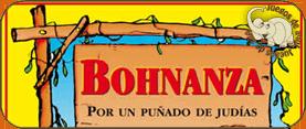 imagen Captcha correspondiente a bohnanza